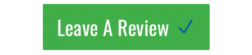 Leave a Google review for Chem-Dry of Northern Nevada