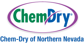 Chem-Dry of Northern Nevada Carpet & Upholstery Cleaning
