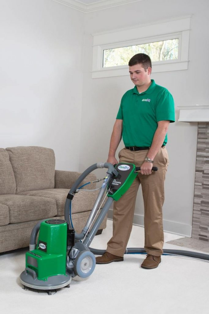 chem-dry northern nevada carpet cleaning