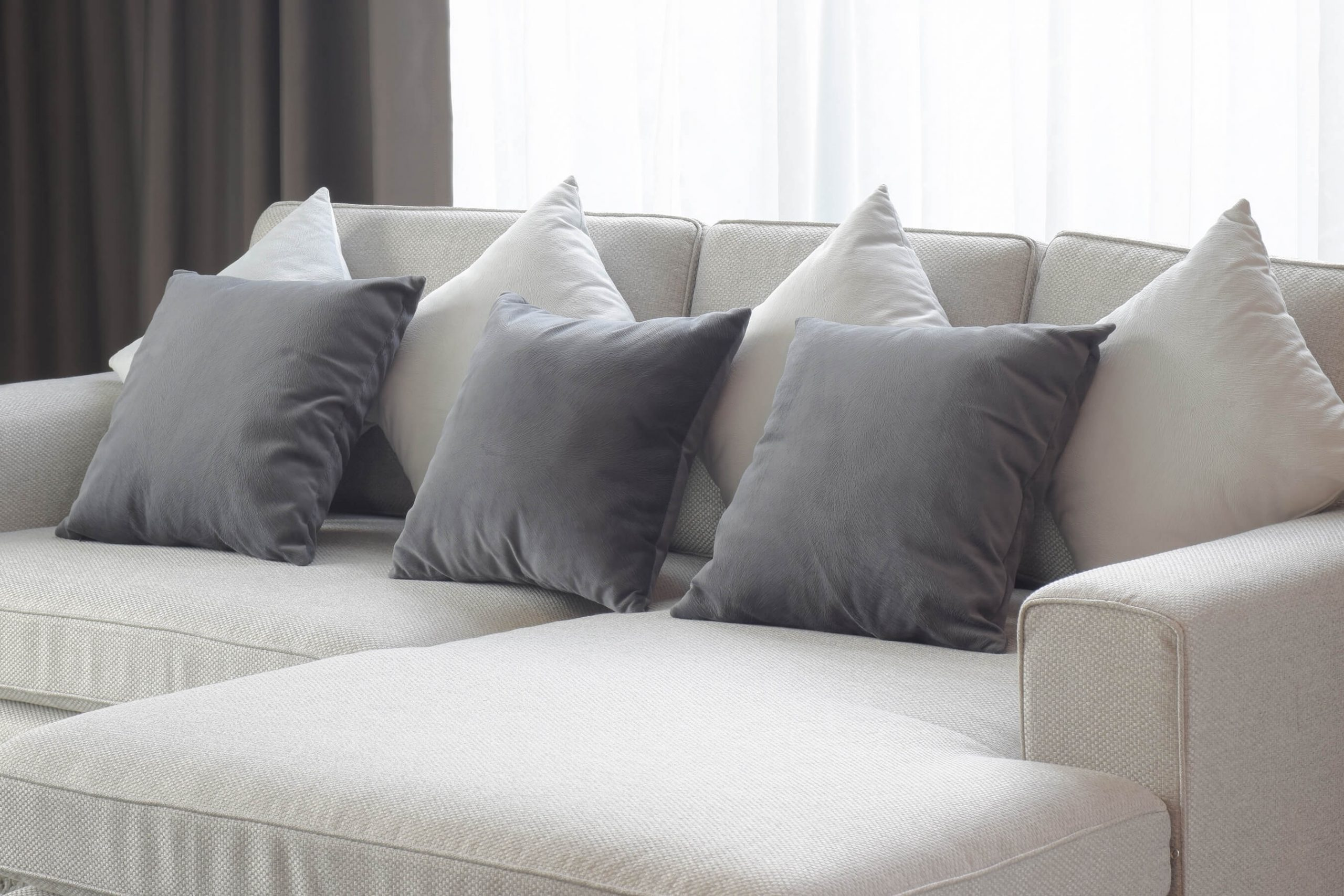 upholstery cleaning reno
